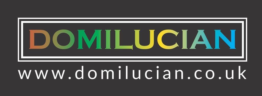 DOMILUCIAN