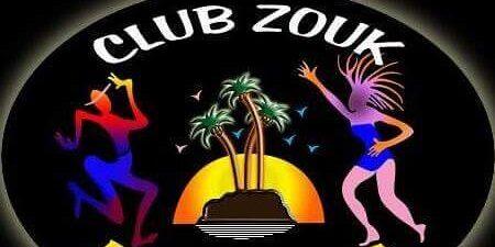 Club Zouk