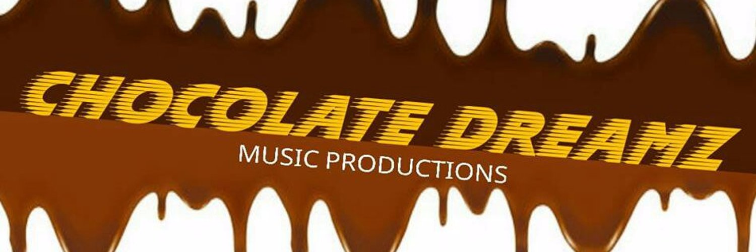 Chocolate Dreamz Music Productions